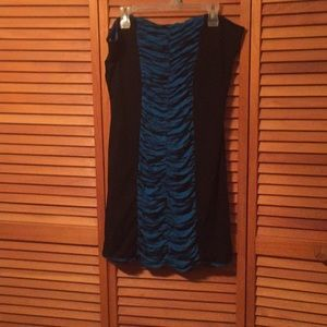 Baby phat plus size 2x dress